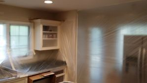 Before & After Cabinet Painting in Charlotte, NC (5)