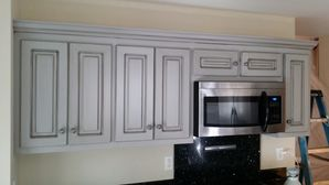 Before & After Cabinet Painting in Charlotte, NC (4)