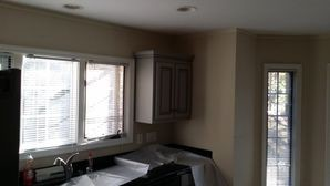 Before & After Cabinet Painting in Charlotte, NC (6)