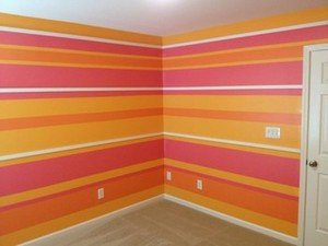 Interior Painting Wingate NC