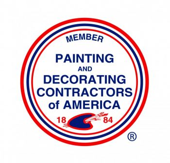 Anthony Meggs Painting LLC Painting in Monroe