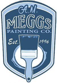 Anthony Meggs Painting LLC Painting in Monroe & Charlotte, NC